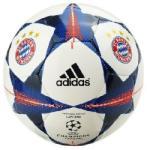 Adidas Bayern M. Replica