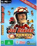 UIG Entertainment Joe Danger Bundle (PC) Játékprogram