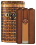 Cuba Prestige EDT 90ml Parfum