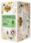 Boszy Fodormenta Tea 20 filter