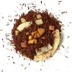 Shirinda Rooibos Sült Mandula Tea 50g