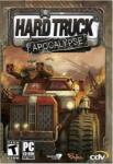 Buka Entertainment Hard Truck Apocalypse (PC) Játékprogram