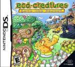 Rising Star Games Ecolis Save the Forest (Nintendo DS) Játékprogram