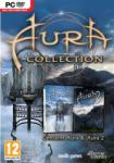 Nordic Games Aura Fate of the Ages (PC) Software - jocuri