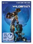 NCsoft Wildstar Pre-Paid Card - 15 day