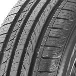 Nexen N'Blue Eco 175/70 R14 84T Автомобилни гуми