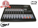 MK Audio M802