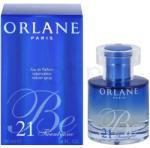 Orlane Be 21 EDP 50ml Parfum