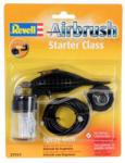 Revell Spray Gun Starter Class 29701