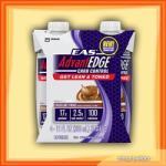 EAS AdvantEdge 4x330ml