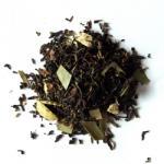 Shirinda Nepáli Masala Tea 50g
