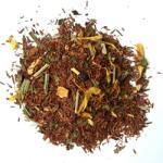 Shirinda Rooibos Tulsi Tea 50g