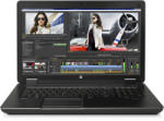 HP ZBook 17 G2 J8Z37EA Laptop