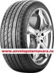 Rotalla S210 245/40 R18 93H Автомобилни гуми