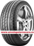 Rotalla S210 245/40 R18 93V Автомобилни гуми