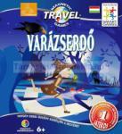 SmartGames Magentic Travel - Varázserdő