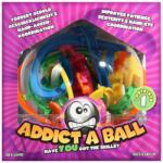 Addictaball 3D labirintus - 19cm