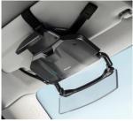 Pioneer SPX-HUD01 GPS navigáció