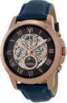 Fossil ME3029 Ceas