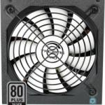 Tacens Radix VII AG 700W Silver
