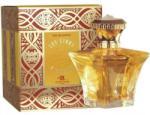 Jeanne Arthes Les Lions D'Arthes EDP 100ml Parfum