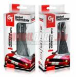 Global Technology Phantom GT002198