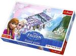 Trefl Jégvarázs - Frozen