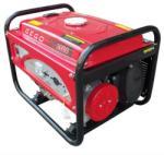 Bronto G2500 Generator
