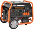 United Power GG 6380 Generator