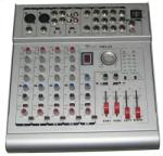 Azusa MIK0044 Mixer audio