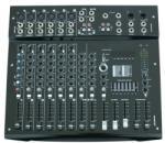 Ibiza Sound PMM10150 Mixer audio