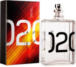 Escentric Molecules Escentric 02 EDT 100ml Parfum