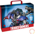 Starpak Transformers fogantyús irattartó (195628)