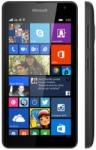 Microsoft Lumia 535 Single Mobiltelefon