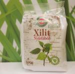 Naturganik Xilit Édesítőszer Nyírfából 500g