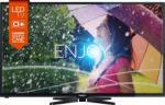 Horizon 24HL710H Televizor LED, Televizor LCD