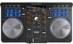Hercules Universal DJ Controler MIDI
