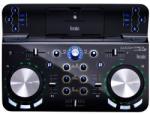 Hercules Wave 4780754 Controler MIDI
