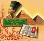 iWin The Mysterious City Cairo (PC) Játékprogram
