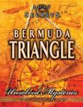 Game Mill Lost Secrets Bermuda Triangle Unsolved Mysteries (PC) Játékprogram