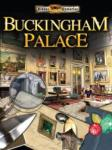 GameMill Entertainment Hidden Mysteries Buckingham Palace (PC) Játékprogram