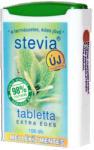 Bio-Herb Stevia Tabletta 100db