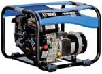 SDMO Perform 7500T Генератор, агрегат