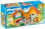 Playmobil Nyaraló (6020)