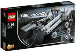 LEGO Technic Compact Tracked Loader 42032