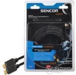 Sencor SAV 165-050