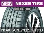 Nexen N'Blue Eco SH01 195/65 R15 91H