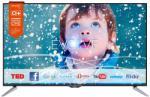 Horizon 65HL810F Televizor LED, Televizor LCD