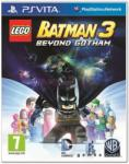 Warner Bros. Interactive LEGO Batman 3 Beyond Gotham (PS Vita)