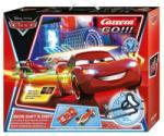 Carrera GO!!! Verdák 2 - Neon Shift'n drift autópálya 62332